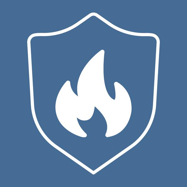 IronTech - Service Detail